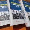 Sách Cách mạng Tháng Tám Xây dựng và củng cố chính quyền 1945 - 1946