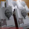 Sách Phan Quang 90 Tuổi Đời 70 Tuổi Nghề